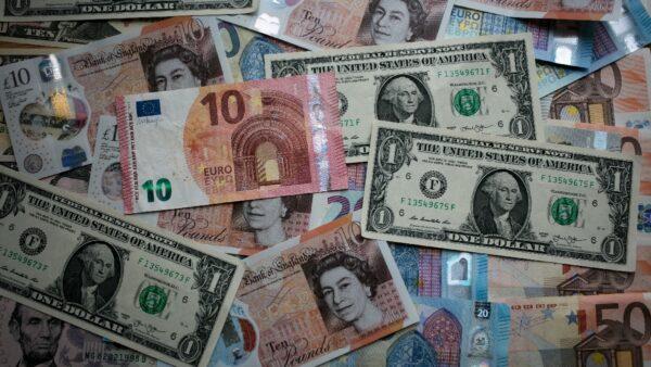 研究报告:中共与发展中国家贷款合同藏秘密