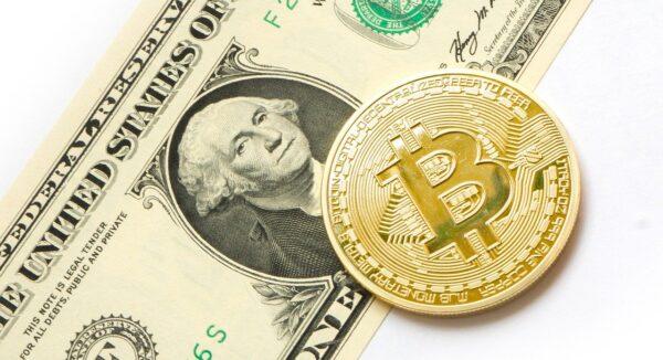 億萬富翁:比特幣是中共金融武器 威脅美元