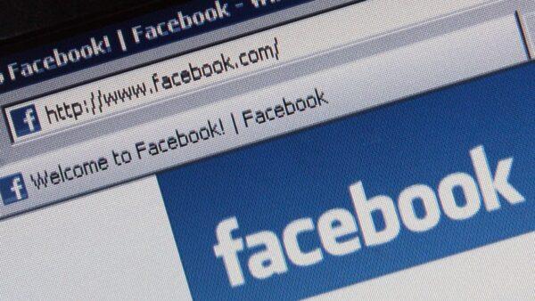 脸书监察委员会:几周内就封禁川普账号做出裁决