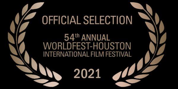 第54屆休斯頓國際電影節 《歸途》入圍