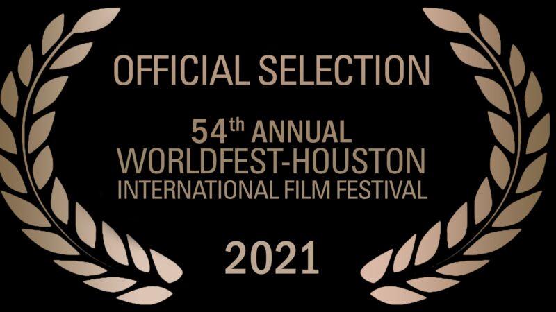 第54届休斯顿国际电影节 《归途》入围