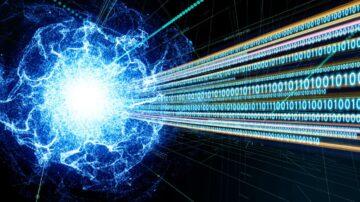不可破解 日本擬5年內建短距離量子互聯網
