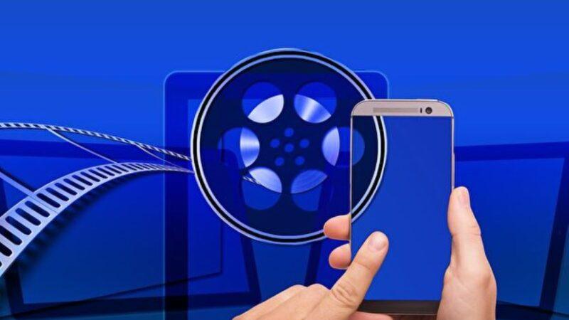 最新Wi-Fi 6E速度也最快 你需要了解啥?