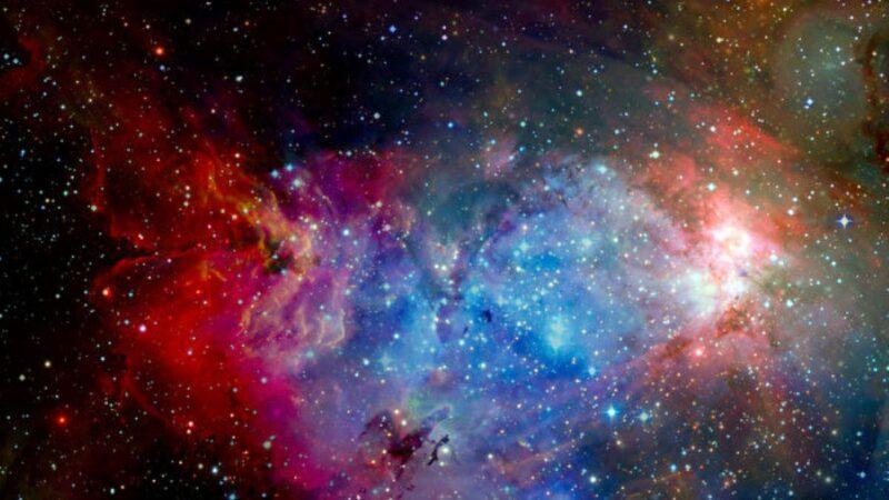 天文學家發現最古老旋渦星系 帶來何種挑戰