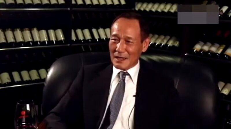 與李小龍齊名 香港功夫明星曾35秒打趴日本拳王