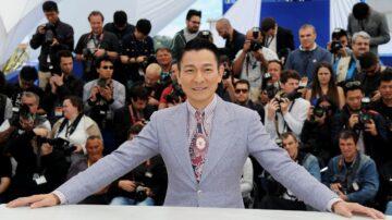 曾批劉德華不算歌手 楊坤商演現尷尬一幕