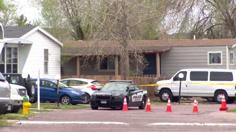 美國科州男子闖生日派對開槍 擊斃6人後自戕