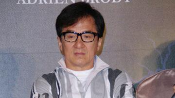《鼠膽龍威》嘲諷成龍?香港導演拍片意外大賣