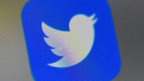 调查:中国假账号涌进推特 替中共官方宣传