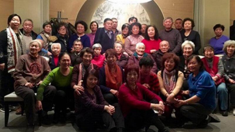 「六四」32周年 香港支聯會重開「六四紀念館」
