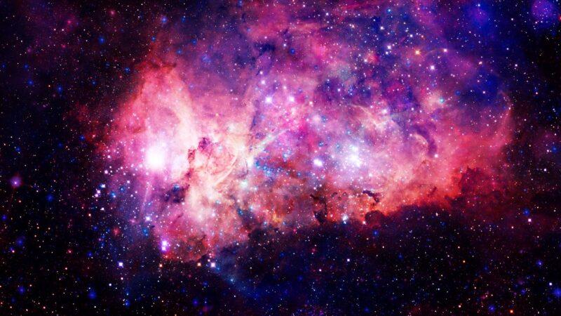 科学家在地核下发现炎热、大密度神秘物质