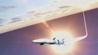 美高超音速導彈射程曝光 可輕易狙擊中共攻台