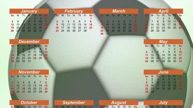 科學家:日曆編碼信息 藏外星人密碼信函