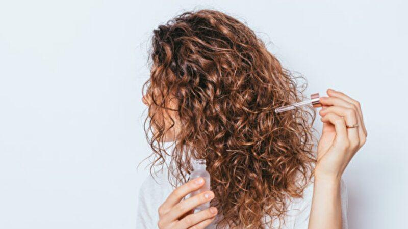 美髮師推薦:哪種洗髮水讓染色更持久?