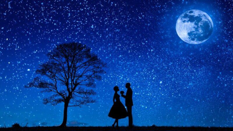 為何夫妻分開睡比較健康?英國醫生這麼說