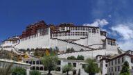 见证神奇:西班牙小男孩竟是西藏高僧转世