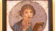 美国考古期刊 十年世界十大考古新发现