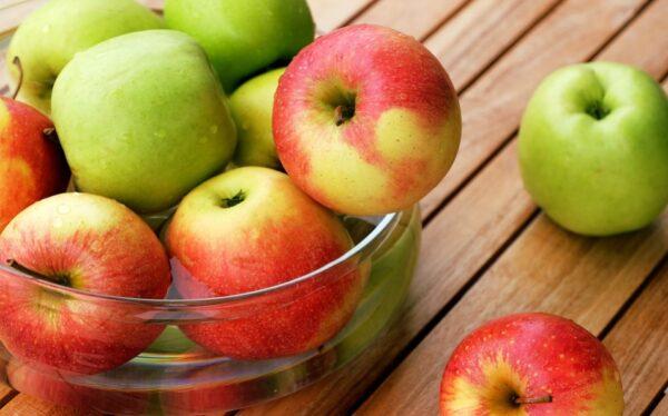 3大好食材 預防高血壓動脈硬化還能瘦身