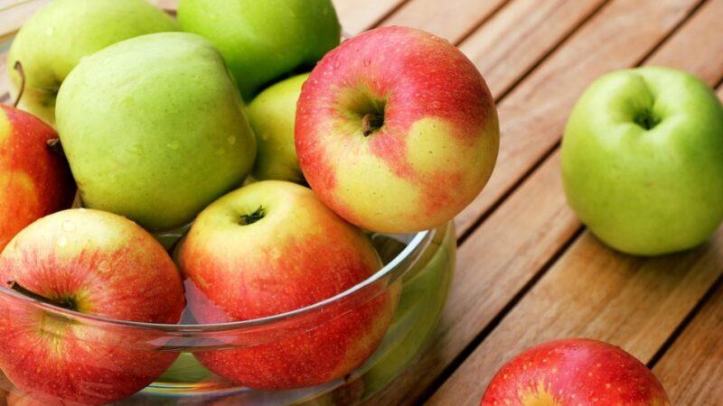 3大好食材 预防高血压动脉硬化还能瘦身
