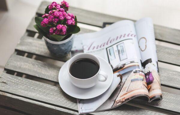 咖啡有哪些优缺点?专家告诉你