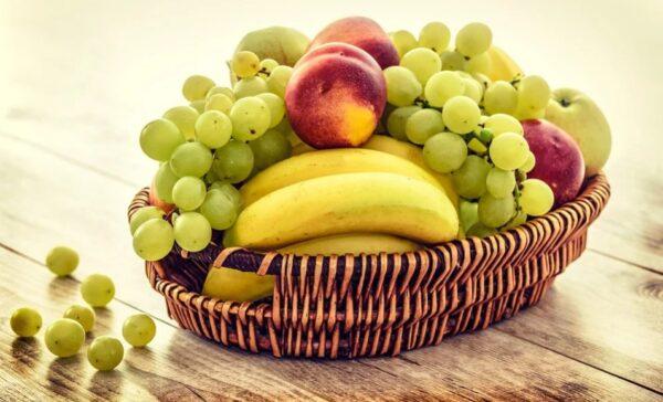 吃香蕉可以減肥 營養學家建議每天一根
