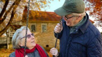 血管健康人长寿 5种现象血管可能堵塞了