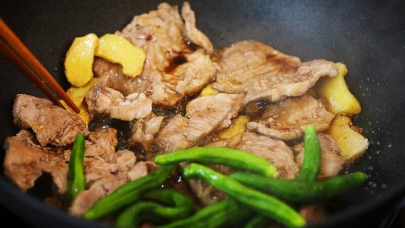 廚房3種調料悄悄傷你的肝 炒菜盡量少放