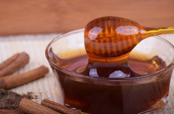 5種食物是肝臟的「清潔工」 便宜有效