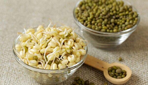 居家必备的3种食物 能长久存放 还增免疫力