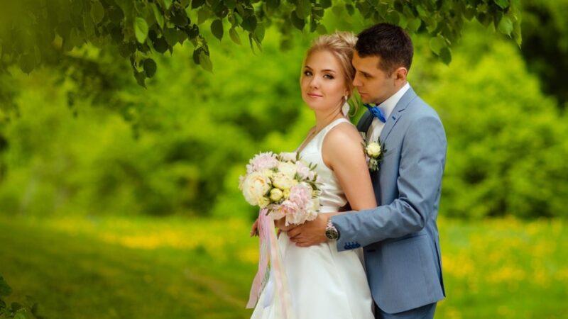 婚姻的「狙擊手」 千萬避開「它」