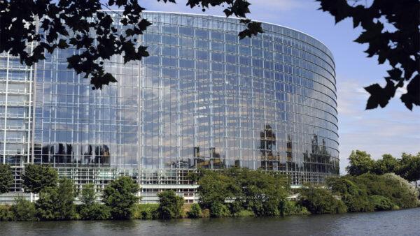 籲中止中共引渡條約 55中國活動家致信歐洲高層