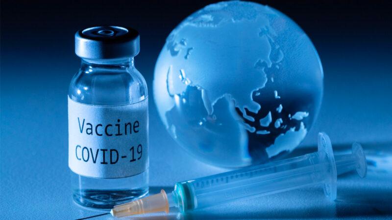 Delta變種「擦身而過」也傳染 世衛指疫苗難抵禦