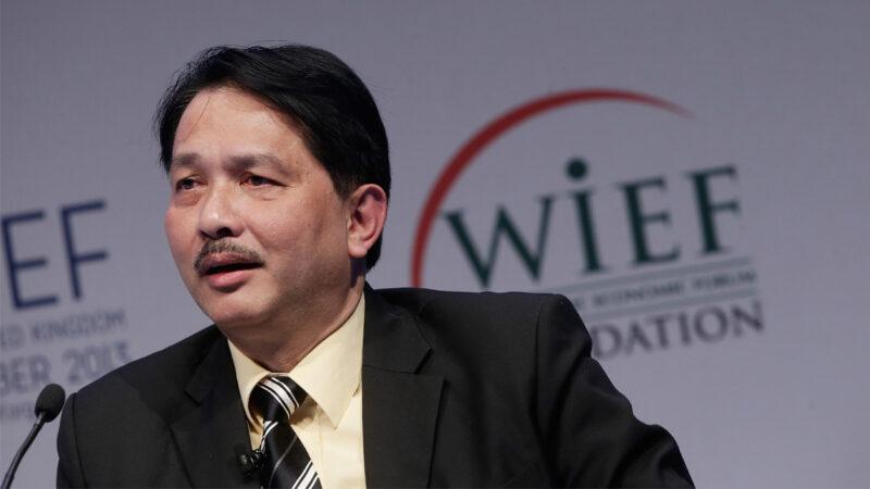 马来西亚疫情恶化 卫生部总监称须做好最坏打算