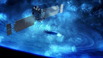石破天驚!美太空探測器 收到宇宙深處聲音 (圖)