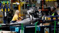 美四月就業劇烈降溫 勞力短缺限制經濟復甦