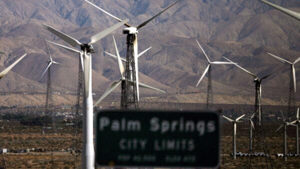 【名家专栏】国际能源署以救地球之名破坏自由