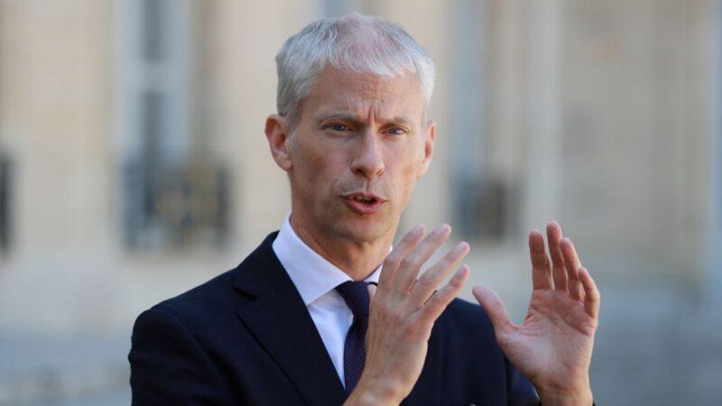 解冻中欧投资协议?北京求法国帮忙遭果断回绝