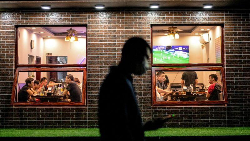 北京「高端飯局」背後的陷阱:一頓飯被騙140萬