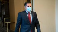 美議員再促追責中共隱瞞疫情 公民記者張展再獲獎
