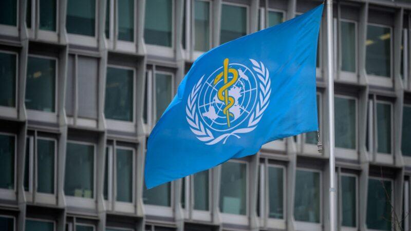 世卫评估中国疫苗:临床数据不足 效力安全存疑