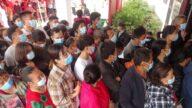【最新疫情】遼寧安徽疫情嚴峻 英開放國際旅行