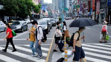 【今日點擊】亞洲疫情驟升 台灣確診病例大增