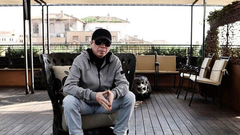 知名导演冯小刚对赌又输了 赔付华谊逾2亿