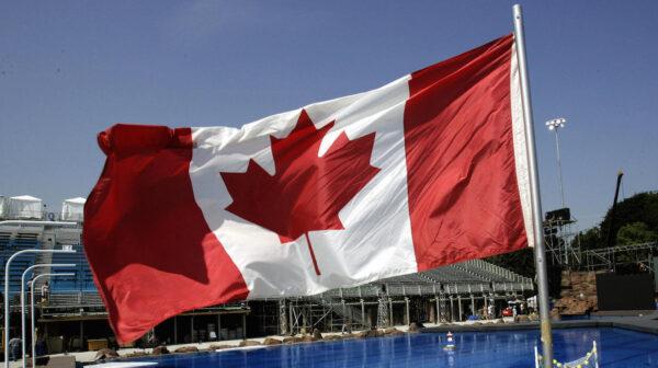 防中共盗窃技术 加拿大阿省叫停大学与中国合作