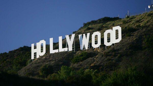 好萊塢權威刊物反思與北京合作:從狂熱到失落