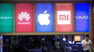 擴大經濟自立 印度推遲批准中國wifi模組進口