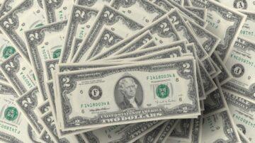 「新債王」批美政府「亂發錢」 預期通脹年內創新高