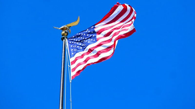 美禁中共官员入境引热议 大陆网友:美国做得对!