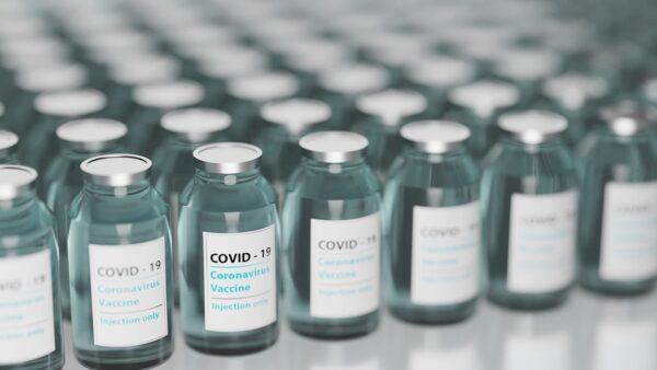 【名家專欄】兒童不應接種實驗性的疫苗