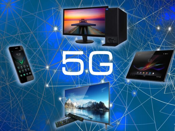 5G網速不如4G 多交的錢成了「智商稅」